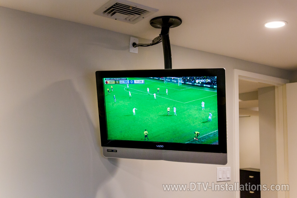 vizio_tv_mounted_on_ceiling